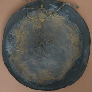 Grand plat de Ash Design