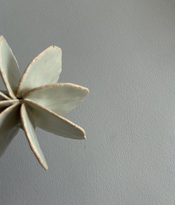 Céramique de Atelier Motoko