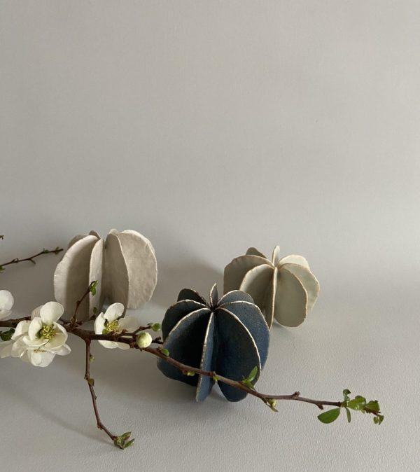 Céramiques de Atelier Motoko