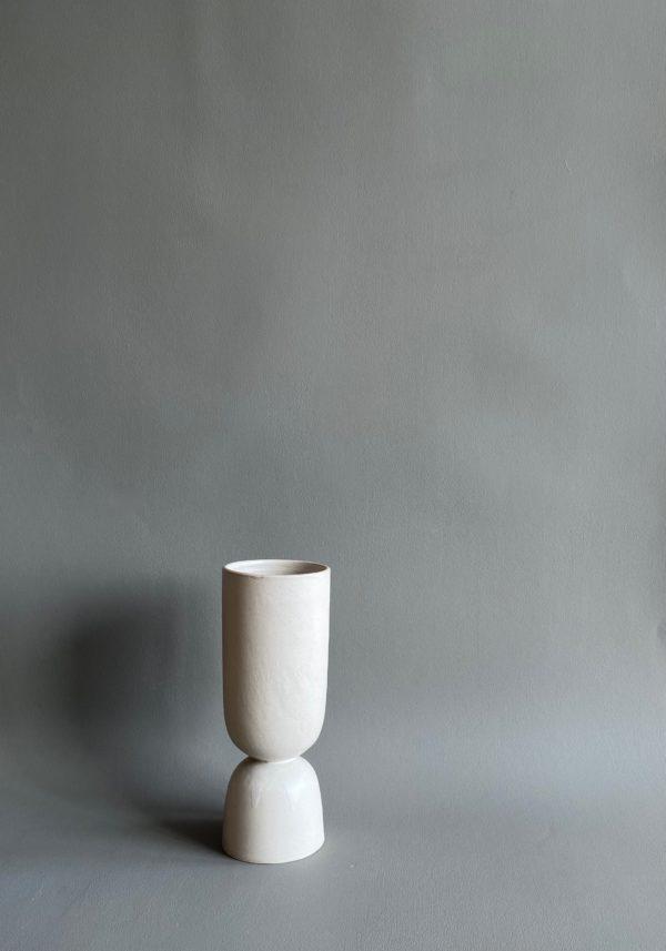 Vase de Dorothée Séjournet