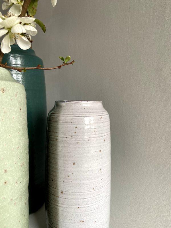 Vases de Gaëlle Le Doledec