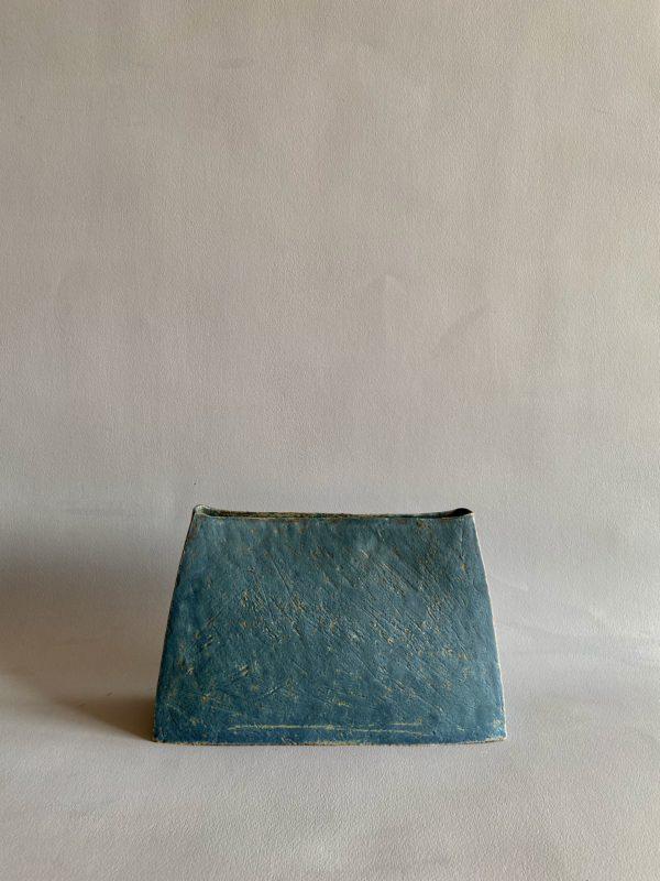 Vase de Linda Oubhi