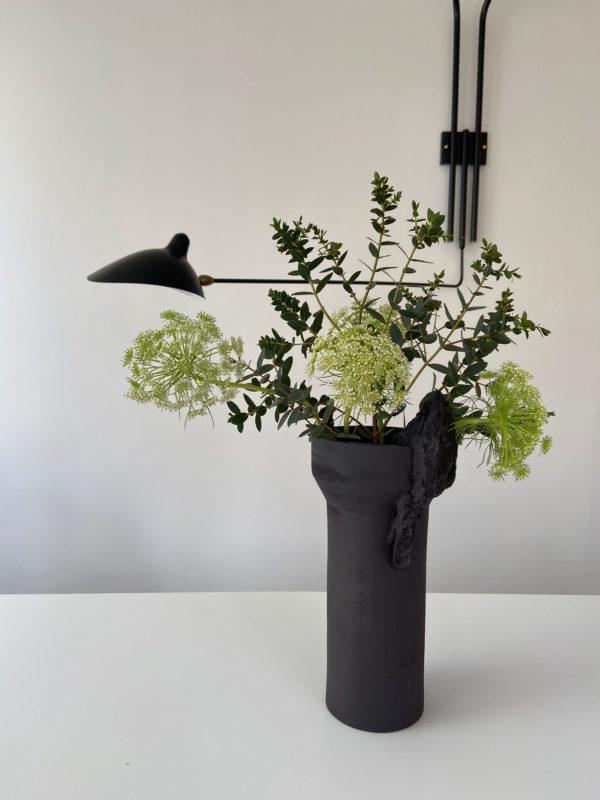Vase de Pia Van Peteghem