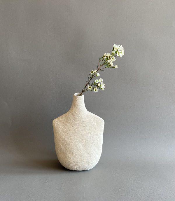 Vase de Stéphanie Petit